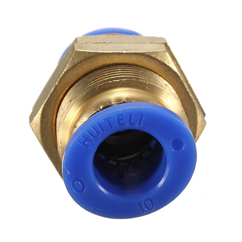 Popular vacuum hose fittings buy cheap