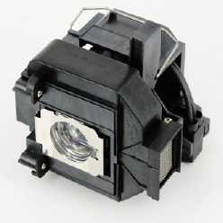 Фотография ELPLP69 V13H010L69 EPSON Projector replacement Lamps for EH-TW8000 8200 9000 6010 6020 5020 5010