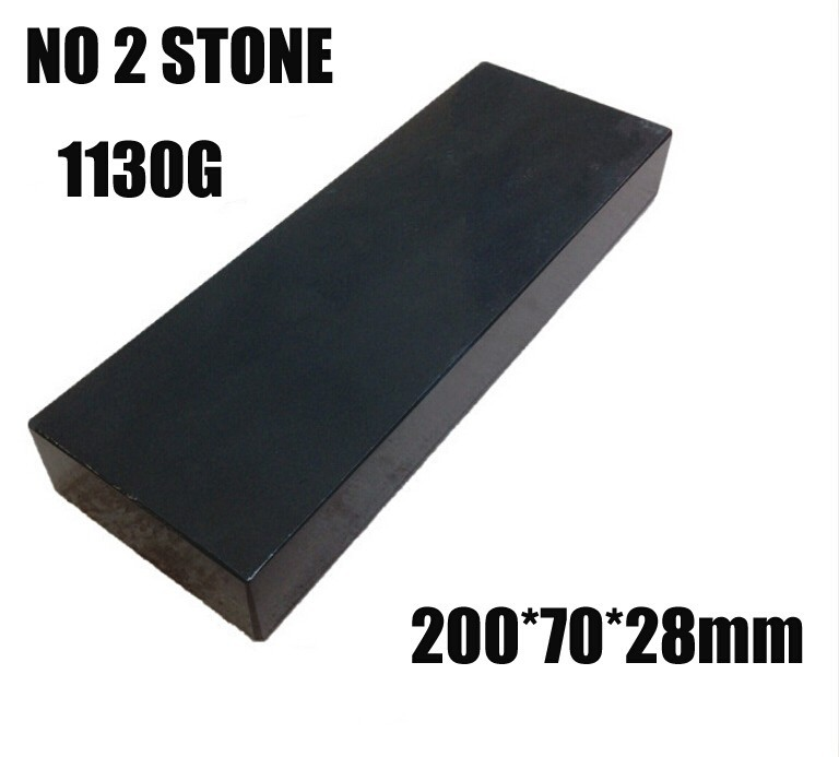 Buy KOW design High quality 5000 grit Knife knives water stone Pulp stone whetstone cheap