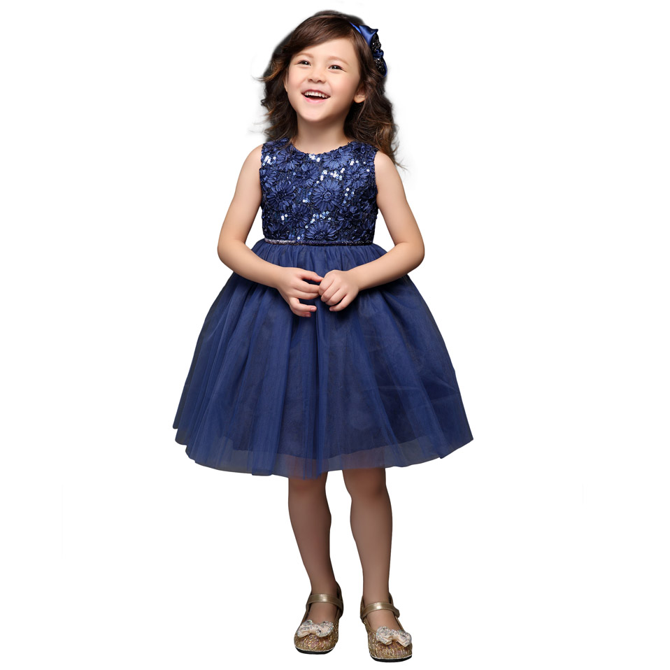 Shop kids clothing cheap sale online, you can buy cute children's clothes & kidswear at wholesale prices on 0549sahibi.tk FREE Shipping available worldwide.