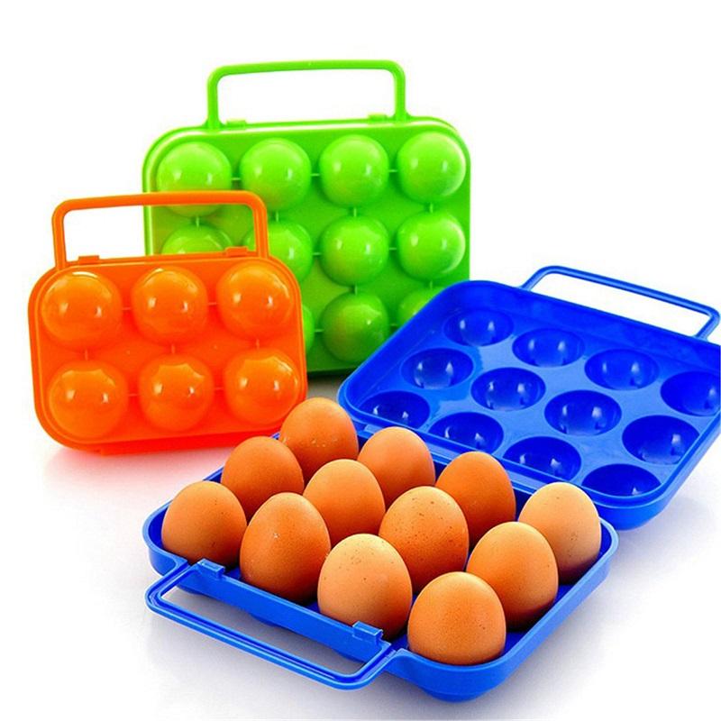 Bandeja de cart n de huevo compra lotes baratos de for Bandejas para huevos