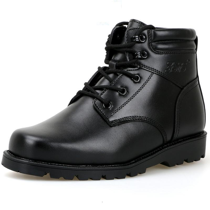 Discount Boots Mens - Cr Boot