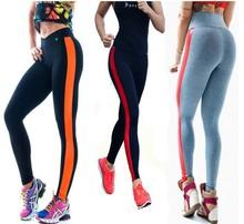 Workout clothes for women leggings legging leggins legins sports leggings fitness gym clothes women fitness clothing for women(China (Mainland))