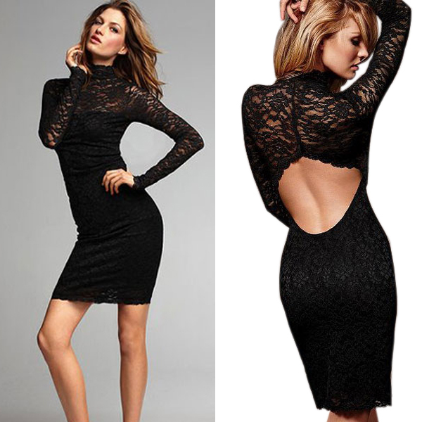 A Variety Of Dresses Semi Formal Dress Images