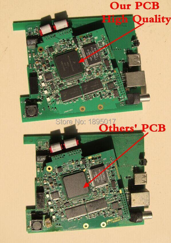 pcb contrast_.jpg