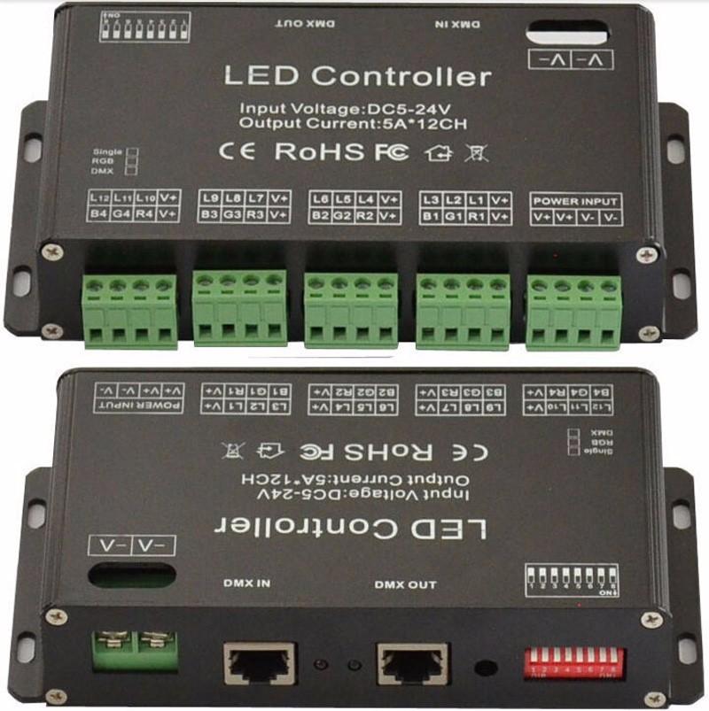 Уличный светильник Кобра E27 IP54 купить по низкой цене