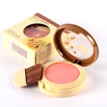 New 2015 Brand Makeup DANNI Cream Blush Face Care Rough Bubble Blusher Cosmetics Make Up 709