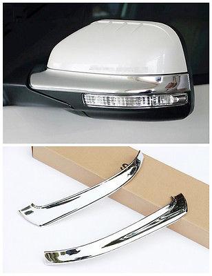 Хромовые накладки для авто Ford Explorer 2011/2015 лампа для чтения the flame in the dark ford explorer 4 2011 2015
