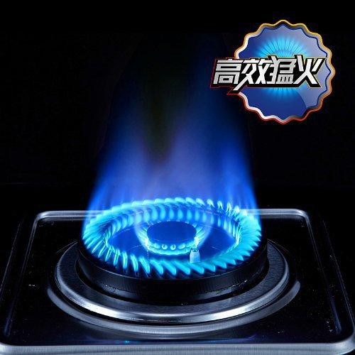 Sgsx365fs masterpiece 36 stainless steel gas cooktop 5 burner