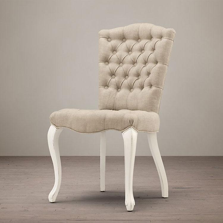 흰색 나무 의자-저렴하게 구매 흰색 나무 의자 중국에서 많이 ...