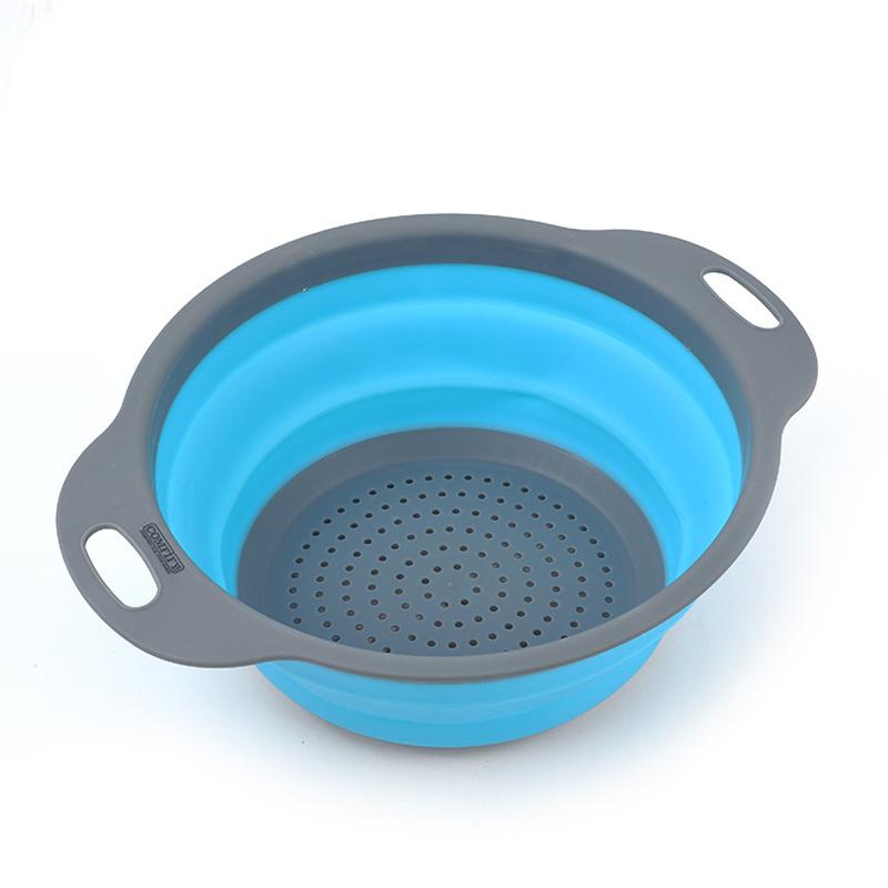 Online Kaufen Großhandel Küche Waschbecken Sieb Aus China: Online Kaufen Großhandel Sink Ablassen Sieb Aus China Sink