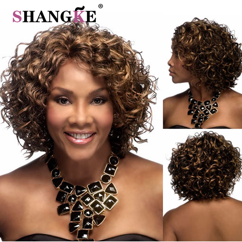 Sunny Wigs Natural Wigs Sale