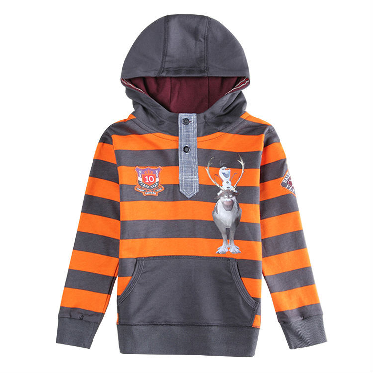 5 pcs/lot novatx brand kids baby jacket for boys coat fashion baby boys hoodies autumn and spring children outerwear<br><br>Aliexpress