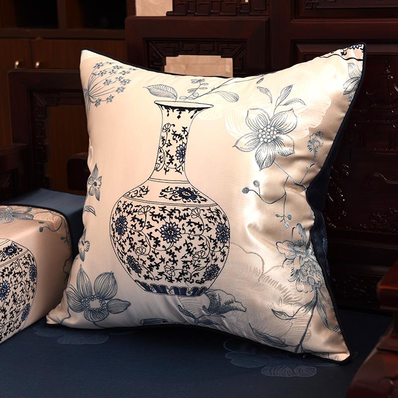 Acquista all 39 ingrosso online cinese mobili camera da letto da grossisti cinese mobili camera da - Smontare divano poltrone sofa ...