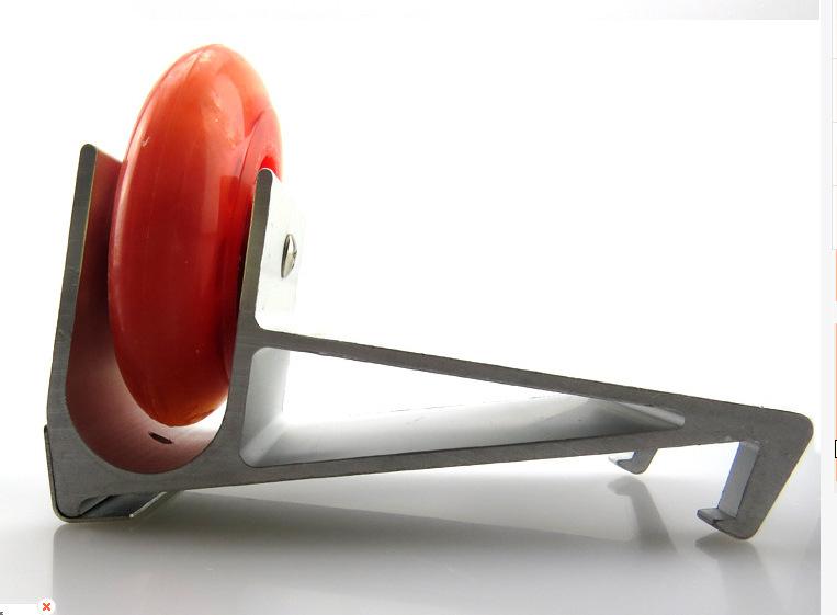 Mars wheelbarrow wholesale manufacturers supply 16-inch 18 -inch<br><br>Aliexpress