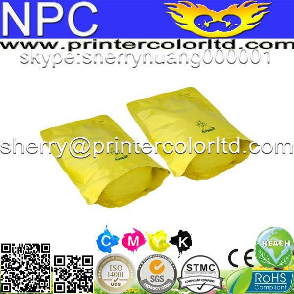 powder for Kyocera Mita FS-1028 MFP for Kyocera FS 1028 MFP for Kyocera-Mita KM2810-MFP new toner refill kits POWDER fuses(China (Mainland))