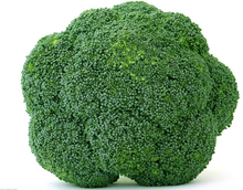 100pcs 10kinds Broccoli Seeds 2015 Organic Heirloom Seeds Vegetable Seeds  NON-GMO Best Quality Wholesale Price Free Shipping