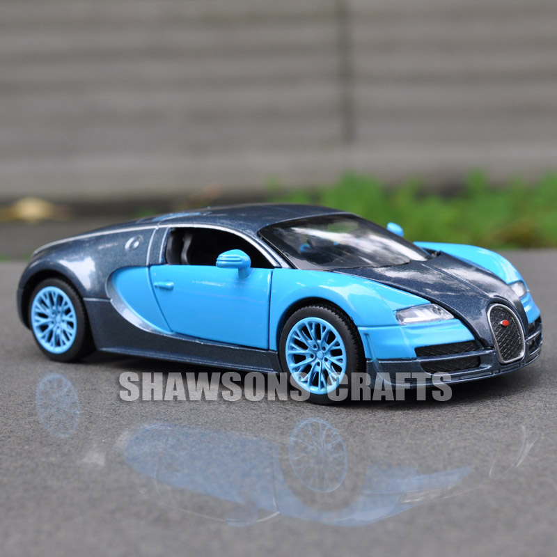 compare prices on toy bugatti car online shopping buy low price toy bugatti car at factory. Black Bedroom Furniture Sets. Home Design Ideas