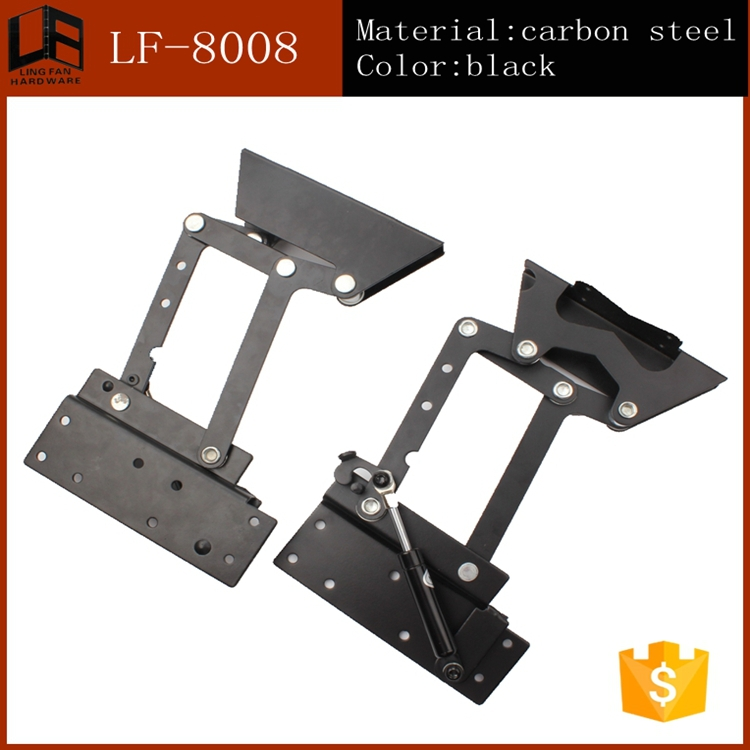hot selling mechanism for lift up coffee table for sale(China (Mainland))
