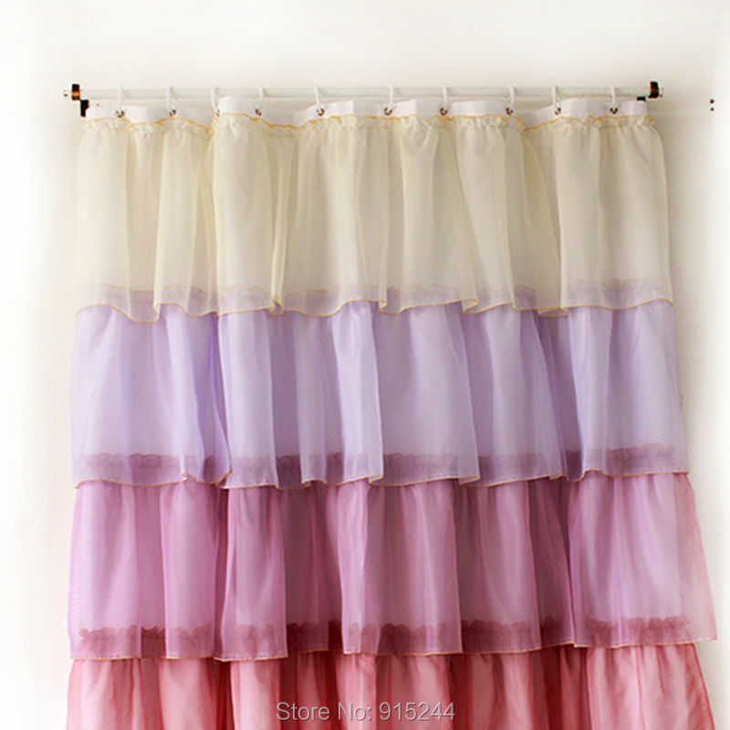 Aliexpress Buy multi white pink fashion polyster