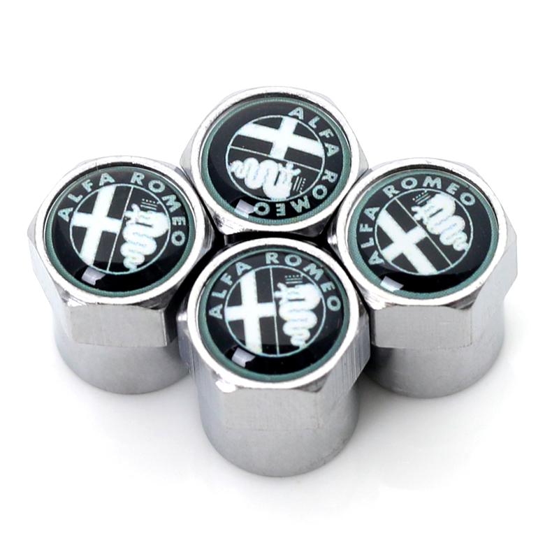 achetez en gros chrome tire valve cap en ligne des grossistes chrome tire valve cap chinois. Black Bedroom Furniture Sets. Home Design Ideas