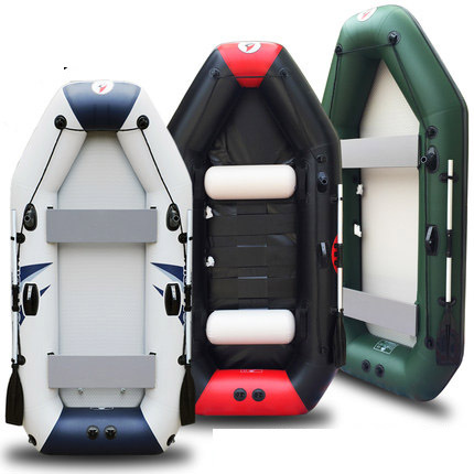 Inflatable boats canoes motor boats + +58 electric push bracket, stainless steel waterproof tent awning boats (China (Mainland))(China (Mainland))