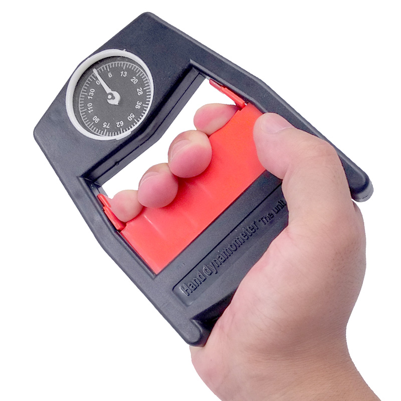 Hand Held Dynamometer : Popular electronic dynamometer buy cheap