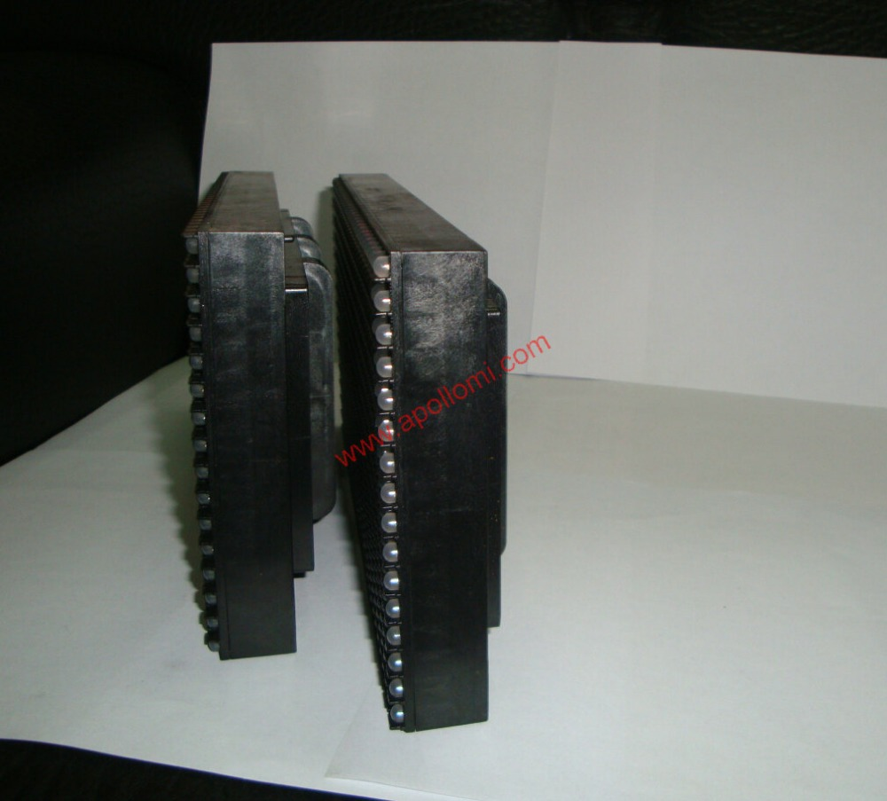 outdoor show video movie news big led wall module P8(China (Mainland))
