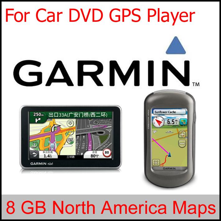 Carte Gps Amerique Du Nord.Carte Gps Amerique Du Nord