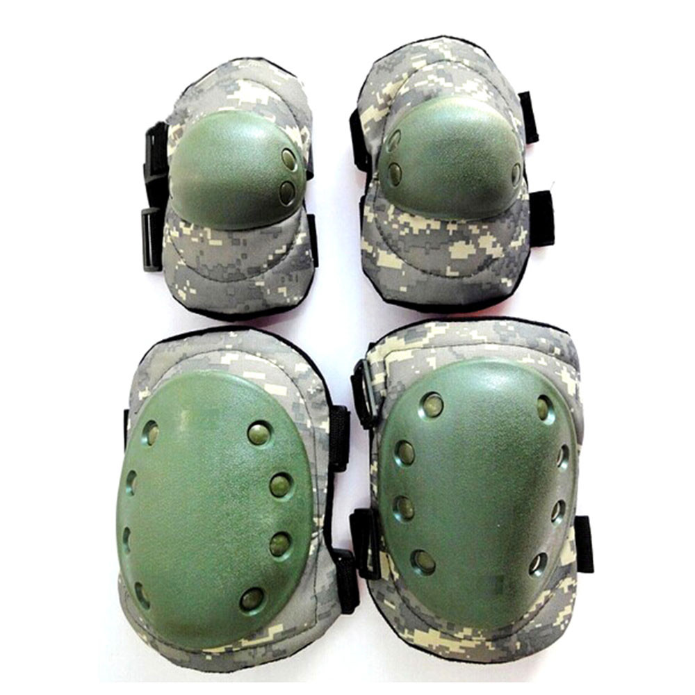 Tactical Military US Army Paintball Sport Protective Gear ... Paintball Gear And Protection