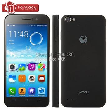 3000MAh Original Jiayu G4 Advanced MTK6592 Octa Core 1.7GHz Jiayu G4s Phone 2G RAM 16G ROM 3G Android 4.2 4.7'  Gorilla Screen