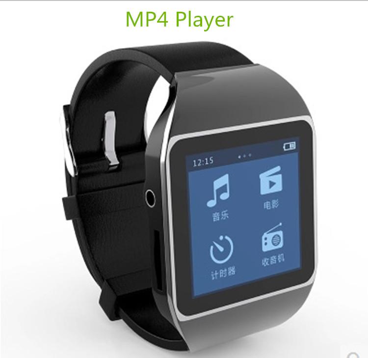 Digital Audio Player Mp4 Driver Download