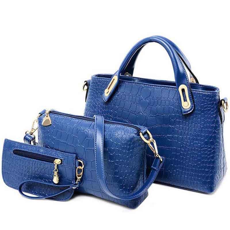 Гаджет  Hot Korean Ladies Girls Handmade Musette Bag Pattern Small Fashion Shoulder Messenger Handbag Hot Products None Камера и Сумки