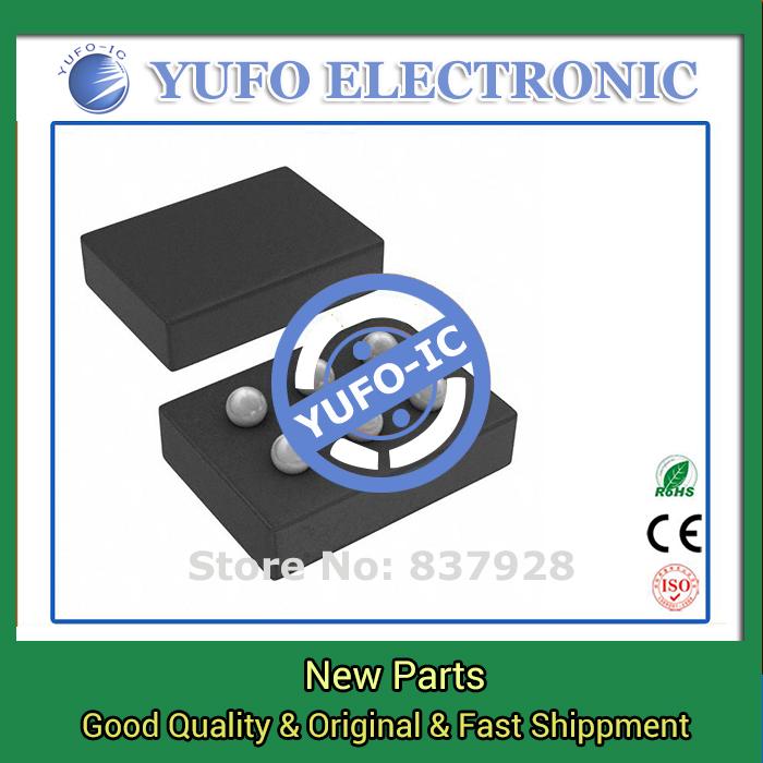 Free Shipping 10PCS TPS62698YFDR genuine authentic [IC REG BUCK 3V 0.8A SYNC 6DSBGA]  (YF1115D)