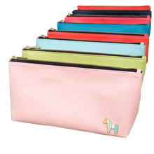 Косметические Дела  от Jelja Luggage Bags Co. Ltd, материал ПУ артикул 32409735953