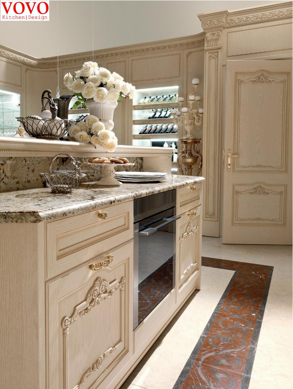 cendres armoires de cuisineachetez des lots 224 petit prix