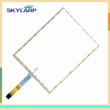 Buy NEW 10.4 Inch 5 Wire Resistive Touch Screen Panel A104SN03 Win 7 XP 229*174mm touch panel Glass Free for $36.86 in AliExpress store