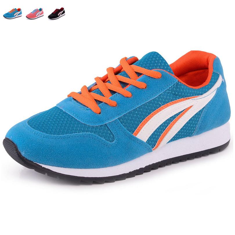 Женские кеды up zapatos 890 женские кеды adv nce outlets 2015 usb zapatos led lighted shoes