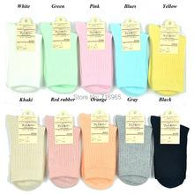Носок  от Smile rita для Женщины, материал Хлопок артикул 32217980948