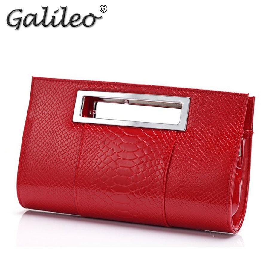 2016 Summer women handbag famous brand luxury clutch bag designer lady party bag shoulder mini bags women evening Clutch Bag(China (Mainland))