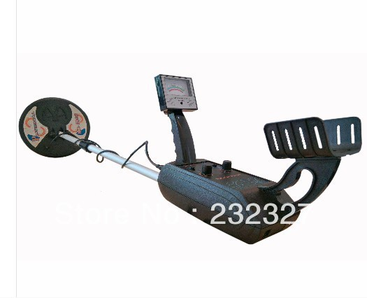 Free Shipping MD-5002 Under ground metal detector,gold detector Hotsale<br><br>Aliexpress