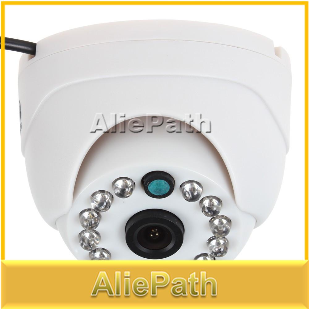 XL-SL610C 420TVL 1/3 Inch Sony CCD Digital Camera(China (Mainland))