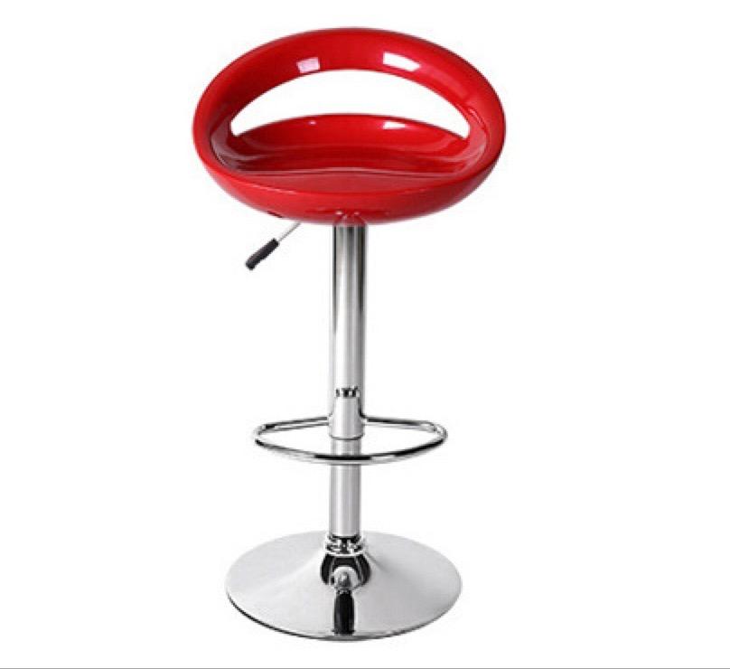 cheap metal bar stools images