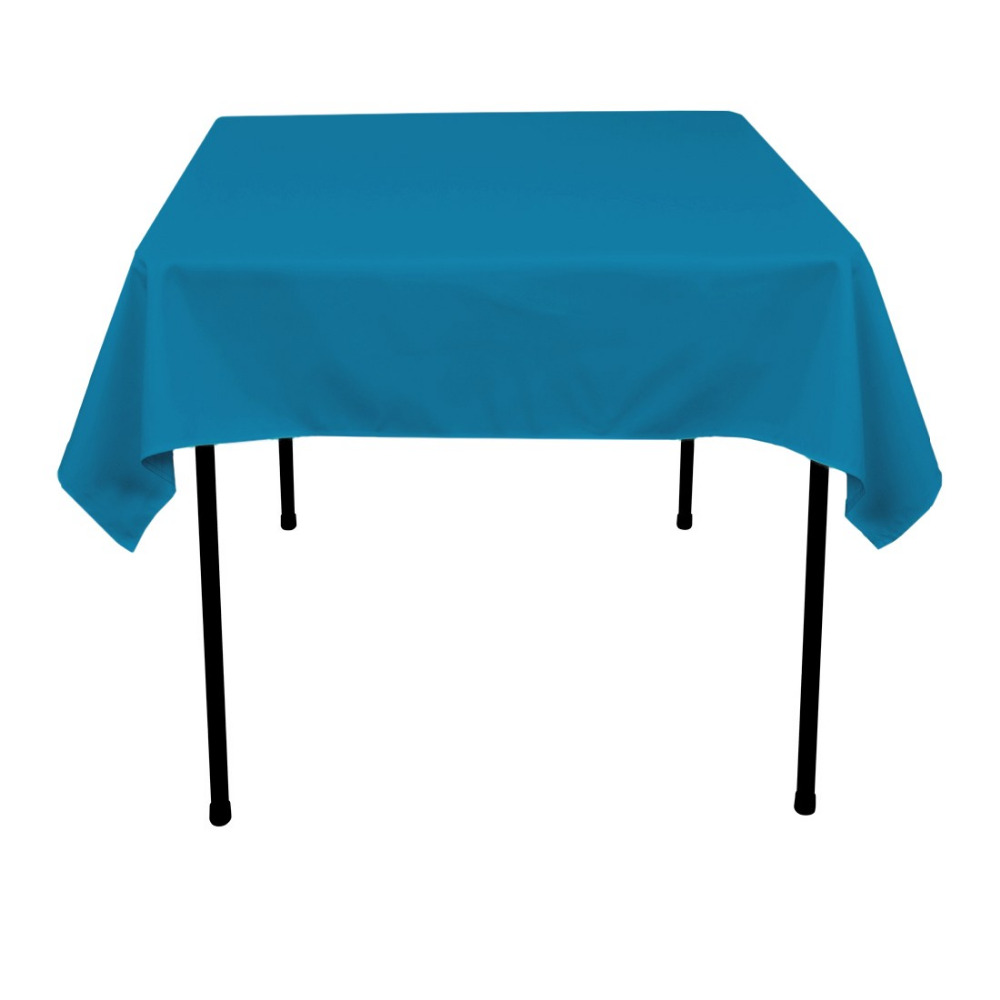 Ordre tables promotion achetez des ordre tables for Table th font color