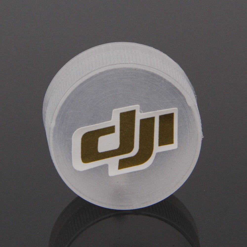 DJI Phantom 3 Accessories Professional Advanced Lens Cap Protective Cover Transparent