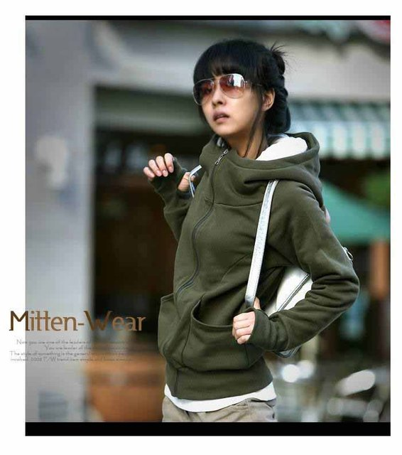 1pcs FABRIC Cotton+Polyster Free shipping Women Coat, Winter Coat, Fashion Coat, Winter jackets