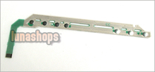 Start Home Volume Key Flex Cable Borad For SONY PSP FAT 1000