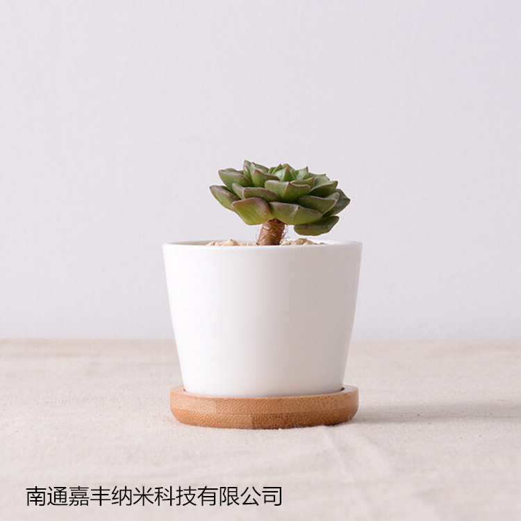 Popular Planters Pottery Buy Cheap Planters Pottery Lots