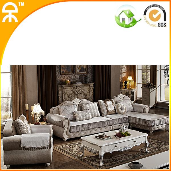 Buy 1 2seat Lounge Fabric Living Room