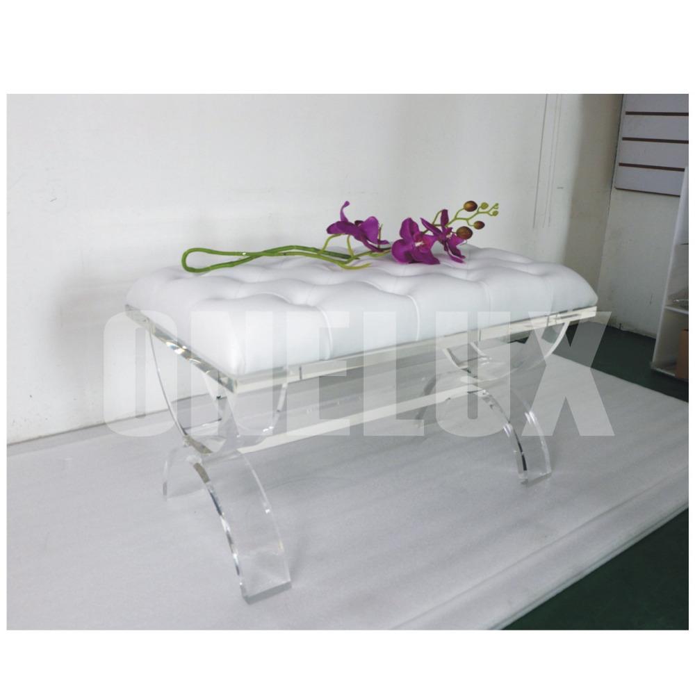 popular acrylic furniture legs buy cheap acrylic furniture legs lots from china acrylic. Black Bedroom Furniture Sets. Home Design Ideas